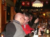 Nieuwjaarsdrink 2011 65