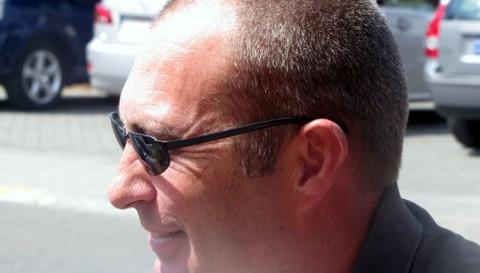 Oldtimerrit juli 2010 47