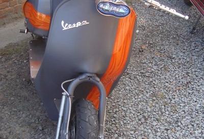 Opendeur Lambretta-Finder 2009 12