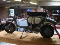 Opendeur Lambretta-Finder 2009 04