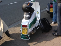 Opendeur Lambretta-Finder 2009 16