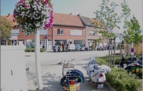 Lambrettafinder 2011