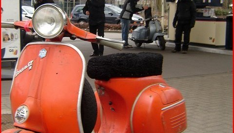 Opening VC Tricolori 2010 08