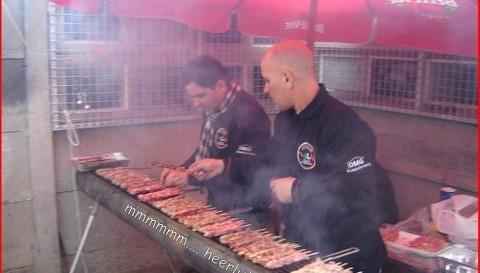Opening VC Tricolori 2010 29