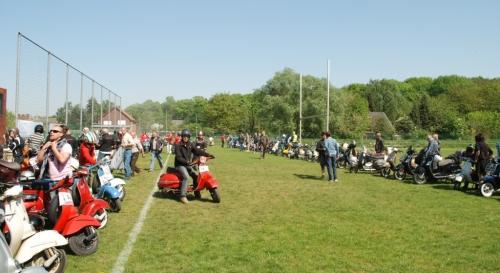 Paasmaandag Primavera 2011 17