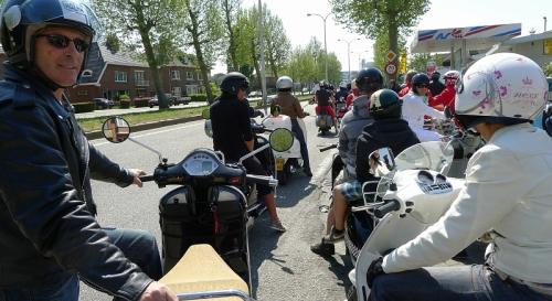 Paasmaandag Primavera 2011 43