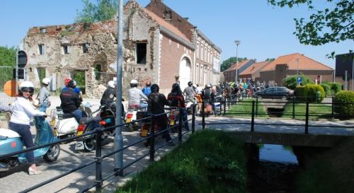 Paasmaandag Primavera 2011 13