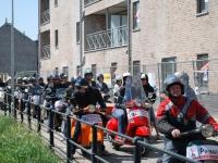 Paasmaandag Primavera 2011 14