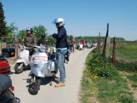 Paasmaandag Primavera 2011 16