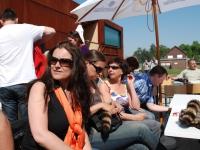Paasmaandag Primavera 2011 20
