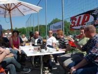 Paasmaandag Primavera 2011 24