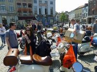 Paasmaandag Primavera 2011 34