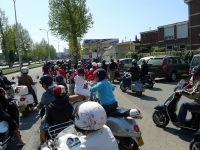 Paasmaandag Primavera 2011 42