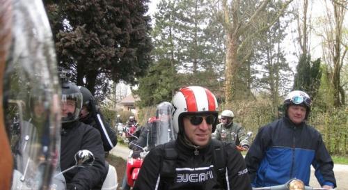 Paasmaandagrit 2010 131