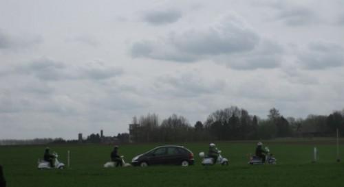 Paasmaandagrit 2010 72