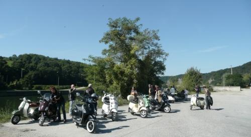 Profondeville 2012 02