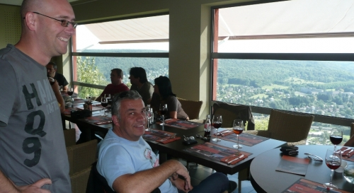 Profondeville 2012 09