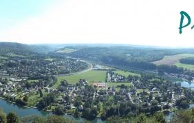 Profondeville 2012