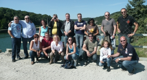Profondeville 2012 07
