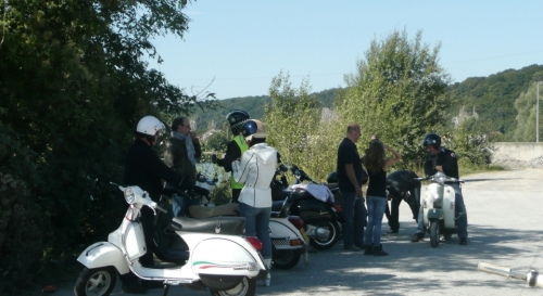 Profondeville 2012 08