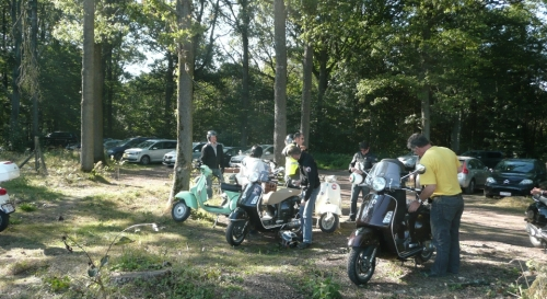 Profondeville 2012 25