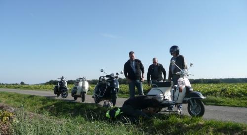 Profondeville 2012 31
