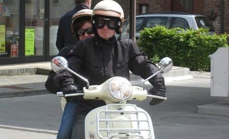 Ritje mei 2010 23
