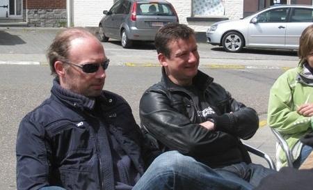 Ritje mei 2010 03