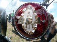 Scooter Oldtimertreffen 2012 11