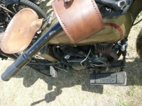Scooter Oldtimertreffen 2012 22
