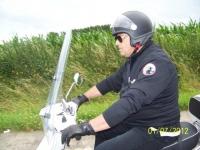 Scooter Oldtimertreffen 2012 28