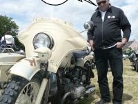 Scooter Oldtimertreffen 2012 62