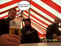 Scooter Oldtimertreffen 2012 67