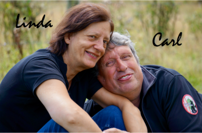 Carl Linda