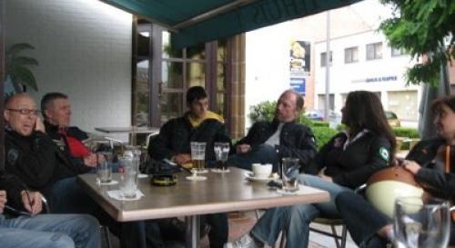 Taorminaroute 2009 06