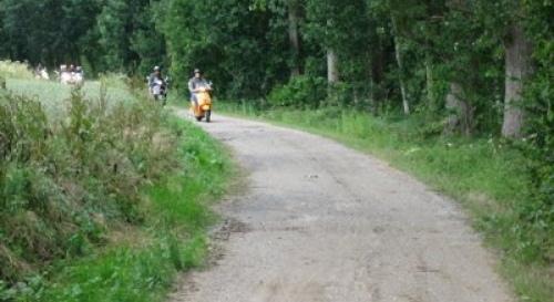 Taorminaroute 2009 22