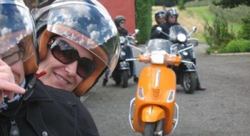 Taorminaroute 2009 50
