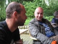 Taorminaroute 2009 32