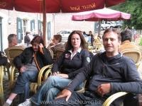 Taorminaroute 2009 35