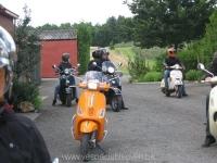 Taorminaroute 2009 49