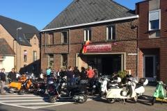 Toernee-Broesseloise 2014