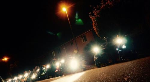 Halloween nachtrit 03