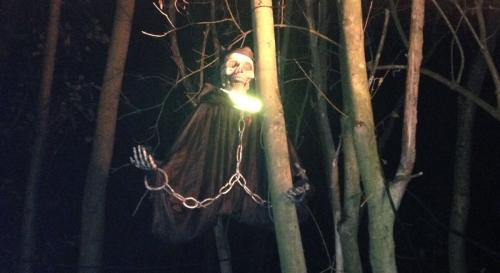 Halloween nachtrit 16