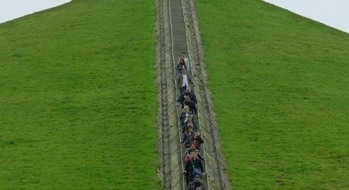 Trip trap Waterloo2014 34