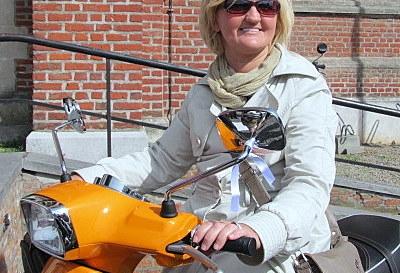Trouw Anneleen Karel 2011 18