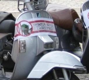 Vaartlandrit 2009 12