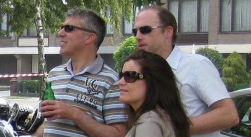 Vaartlandrit 2009 17