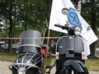 Vaartlandrit 2009 01
