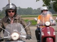 Vaartlandrit 2009 07