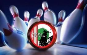 VCL Bowling 2013